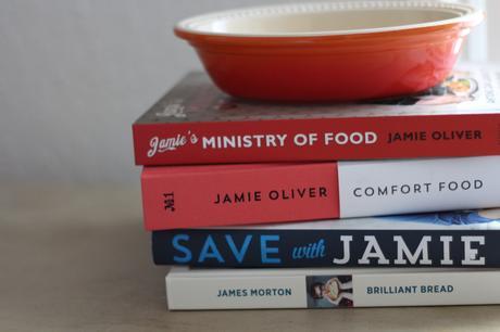 photo Student Cookbooks 1_zpsw6vakr4z.jpg