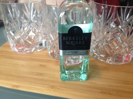 Berkley_square_gin_review