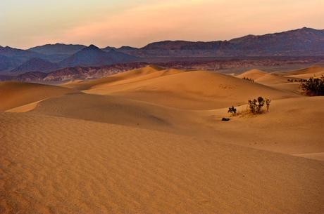 hot-and-dry-desert-biome