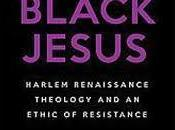Bonhoeffer's Black Jesus: Review