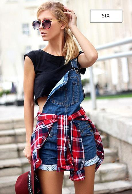 shirts-tied-at-waist-outfit-3