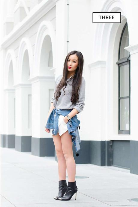 shirts-tied-at-waist-outfit