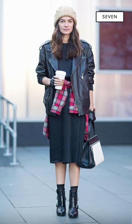shirts-tied-at-waist-outfit-4