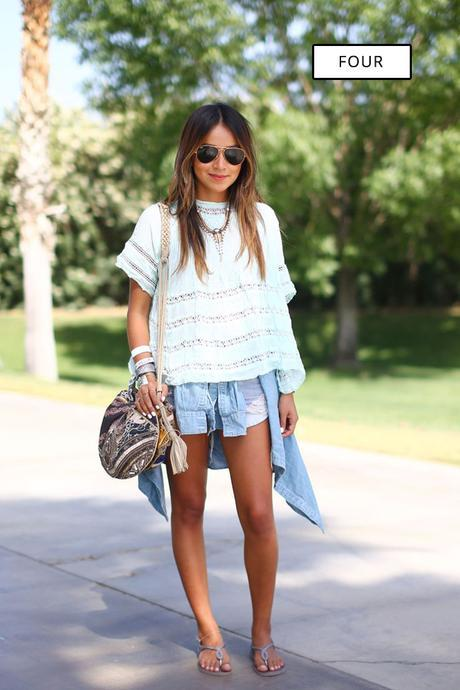 shirts-tied-at-waist-outfit-1