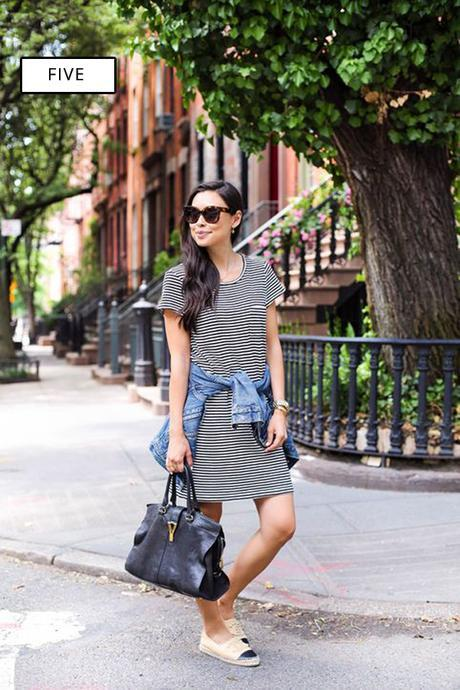 shirts-tied-at-waist-outfit-2