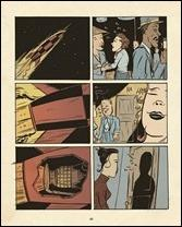2 Sisters: A Super-Spy Graphic Novel HC Preview 7