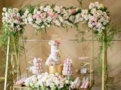 Pretty Pink Christening Cupcakes Rita