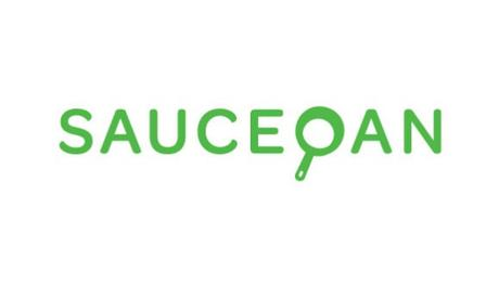 Interview with Saucepan – Healthy meals simply delivered