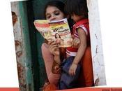 Practical Ways Teach Hindi Kids Diwas Special