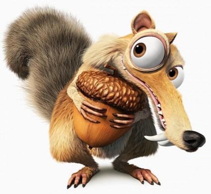 """I am  Sid"""""""