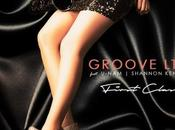 Groove First Class