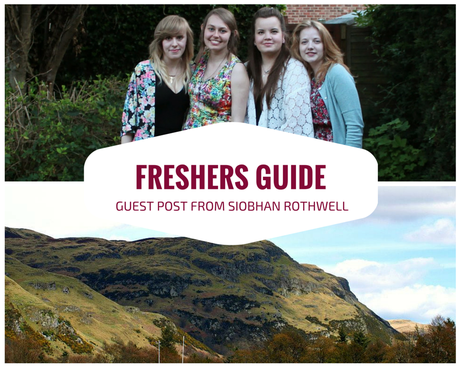 photo Freshers Guide_zpsruufliqc.png
