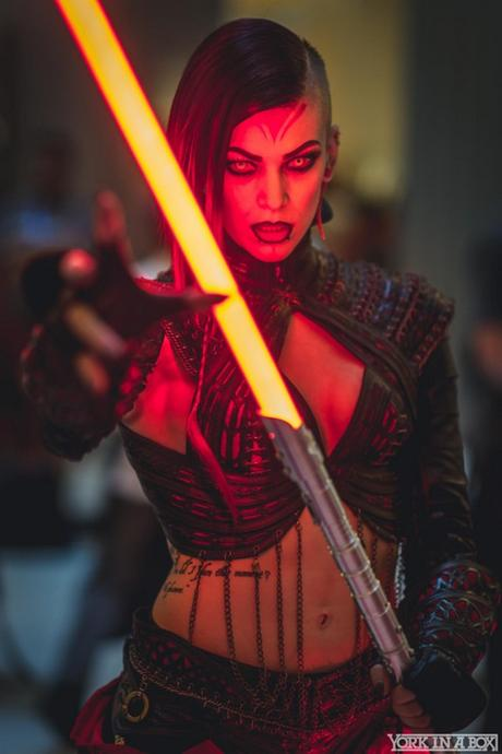 sith-cosplay