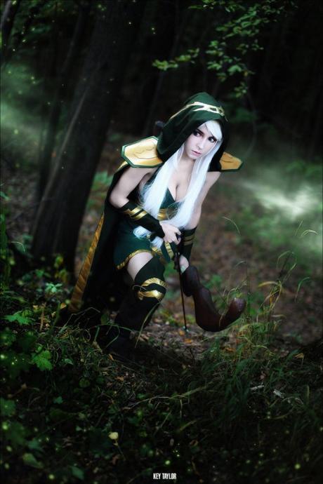 ashe-wood-cosplay