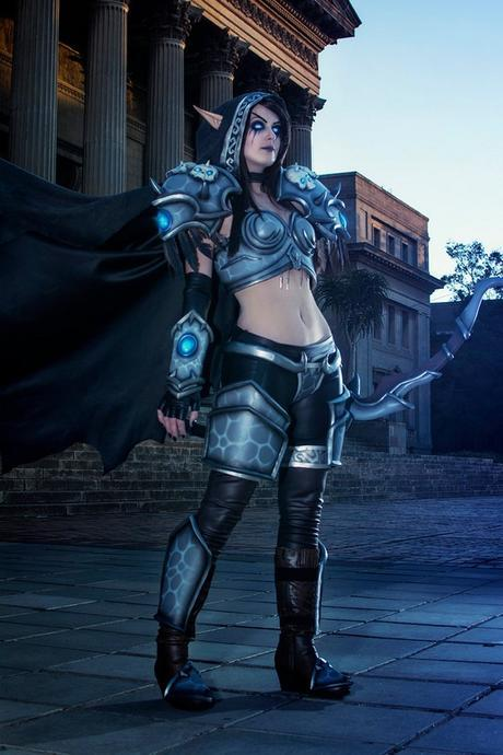 sylvanas___heroes_of_the_storm_by_kinpatsu_cosplay-d9974xa