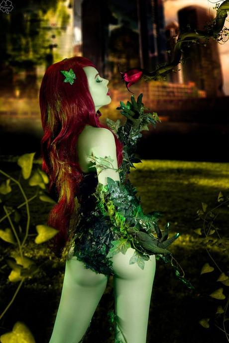 poison_ivy_cosplay___just_a_harmless_flower_by_magmasaya-d8lxs7e
