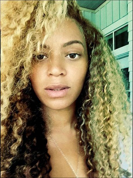 Beyoncé-Take-Makeup-Free-Photo