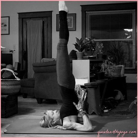list of hatha yoga asanas or poses  benefits for