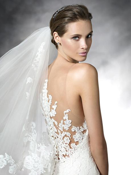 Why Should You Not Rent Buy Buy Your Wedding Dress?