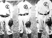 """Baseball's Lexicon,"" Franklin Pierce Adams"