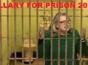 Hillary Clinton Slipping Polls Time