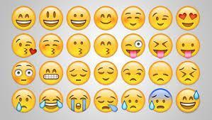 Digital Blonde Social Media Week London Emoji Event