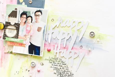 Prima Marketing : Happy Happy Happy