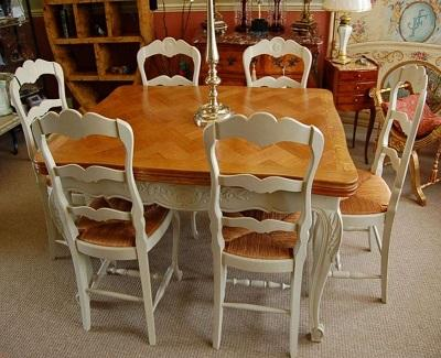 antique-dining-table