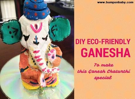 essay on eco friendly ganesha Many responsible citizens opt for eco-friendly ganesha statues gov photo essay on eco friendly environment protection end of sharing script.