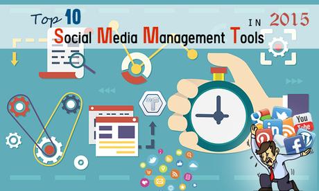 Top-10-Social-Media-Tools-in-2015