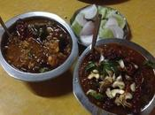 Dhaba Hopping Tumkur Road