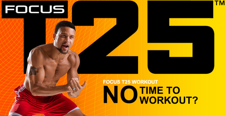 Focus T25 - Does It Work?