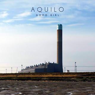 AQUILO -