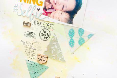 Pinkfresh Studio : September Kit