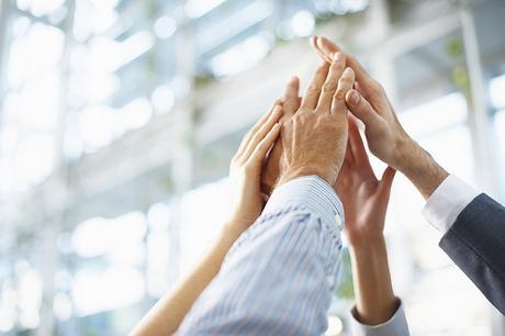 CIOs How to Build the Best Senior Leadership Team