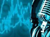 Radio Script 150915