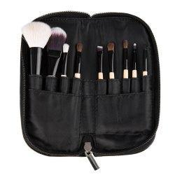 Makeup Tools for the budget Conscious