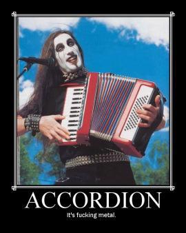 acorinion