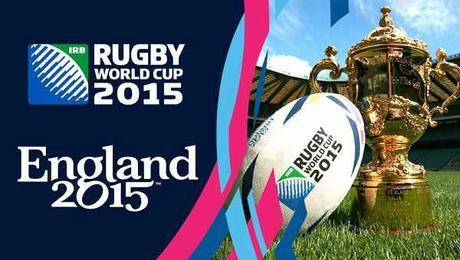 Watch Rugby World Cup Live Streaming