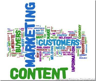 content-marketing-startup