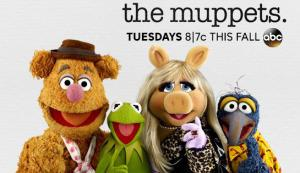 the-muppets-tv-show-2015