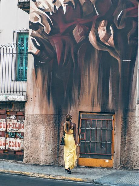 Ino Graffiti Athens.jpg