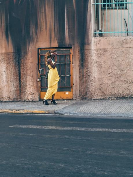 Maxi Yellow Dress.jpg
