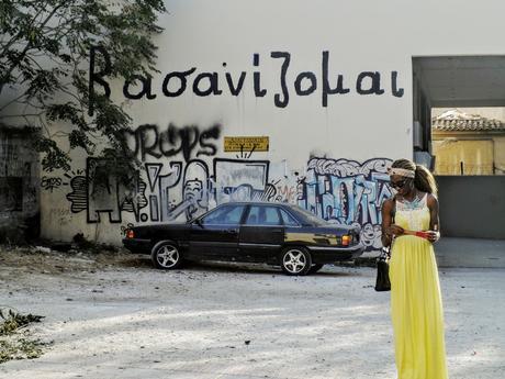 Urban Vandalism in Athens.jpg