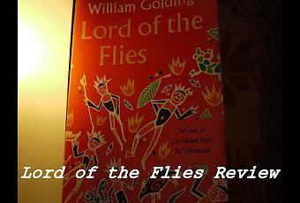 a synthesis paper of the lord of the flies by william golding Final synthesis essay lord of the flies passage analysis and active reading william golding uses several different literary devices throughout the book to.
