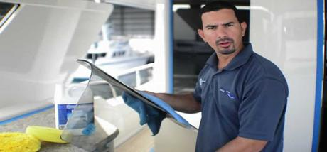 How To Care For Your Boat