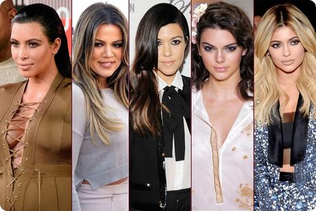 Kardashian-and-Sisters-Launch-Websites-and-Apps