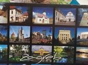 Super Postcard from Croatia.. Thank Esme..
