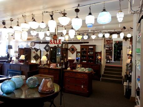 wheeler_antiques
