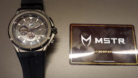 mstr-x-lexus-2